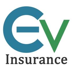 Compare EV Insurance